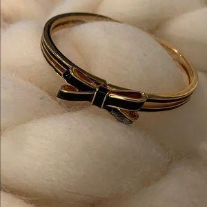 💜💲3/30 Kate Spade ♠️ Bracelet